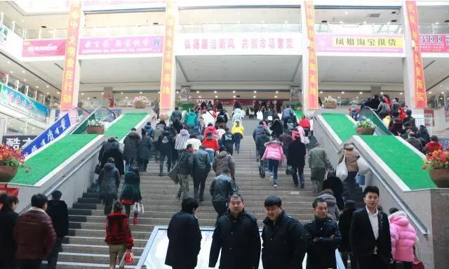 海城 西柳服装批发市场介绍,图片尺寸:400×300,来自网页:http://www.